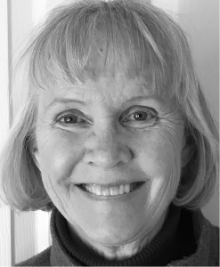 Peggy Toro, MD (Ret)